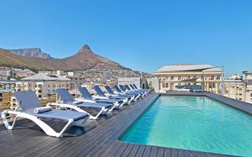The Hyde Hotel  Cape Town  Luxury Accommodation  Lion Roars Hotels And Lodges 2