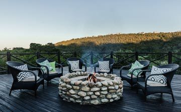 Redbourne Country Lodge  Plettenberg Bay  Luxury Accommodation  Lion Roars Hotels And Lodges