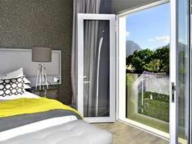 Franschhoek Boutique Hotel Cape Winelands Luxury Western Cape South Africa Accommodation Hestia 23