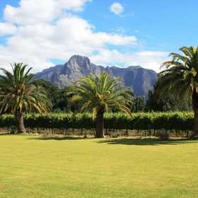 Franschhoek Boutique Hotel  Luxury Accommodation  Surrounding Areas 5